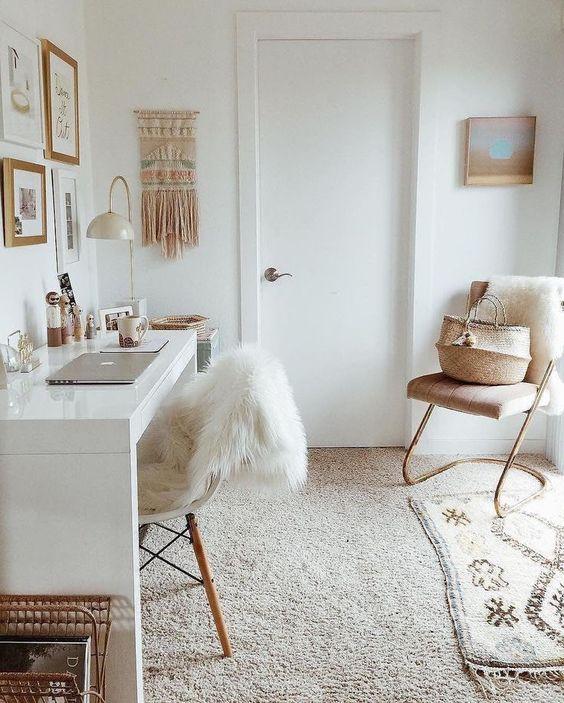 20 Grey Living Room Ideas For Gorgeous And Elegant Spaces: Pokój Dla Nastolatki: TOP 20 Ciekawych Inspiracji Na Pokój