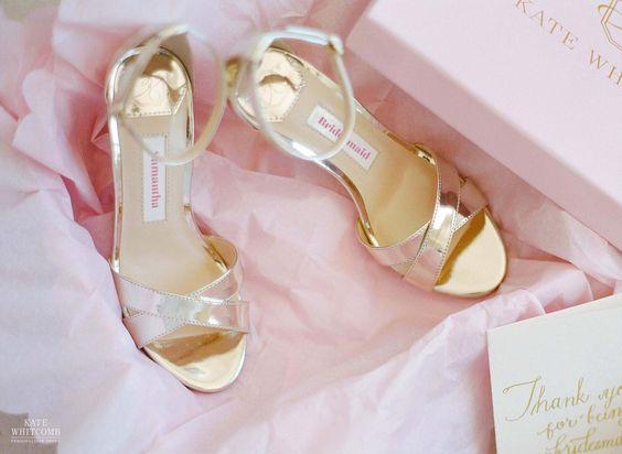 Jakie Buty Do Ślubu? TOP 20 Modnych Inspiracji Dla Panny Młodej