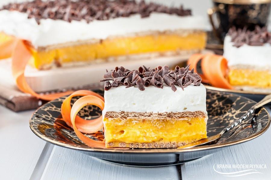 Szybkie Ciasto Bez Pieczenia: TOP 18 Najlepszych Przepisów