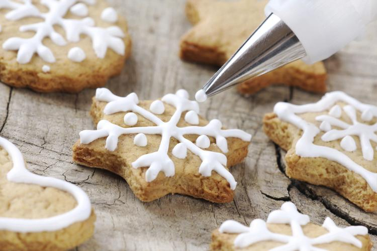 jak zrobić crackers