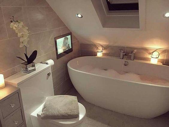 łazienka Damusiapl
