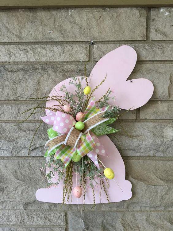 Wielkanocne Ozdoby 20 Diy Wielkanocnych Dekoracji Do Twojego Domu