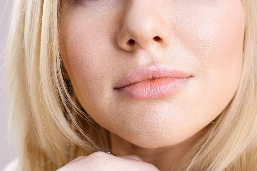 Domowe Triki na Piękne Usta – Sprawdź!