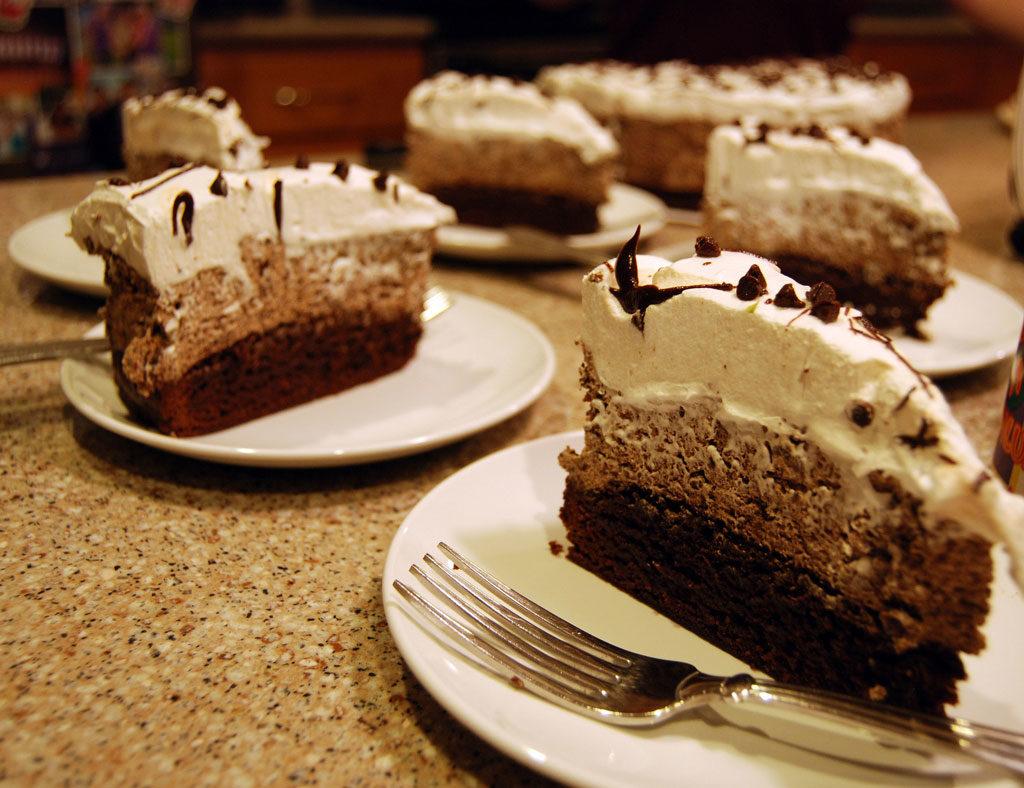 Pyszne Ciasto do Kawy – TOP 15 Szybkich Przepisów na Smaczny Deser