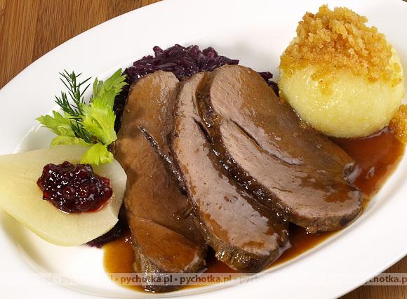 Top 10 Najlepszych Przepisow Na Obiad Wielkanocny