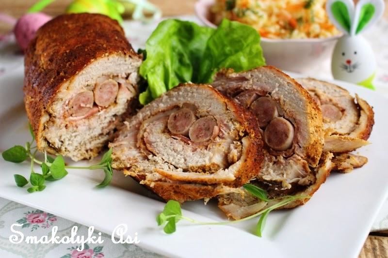 Top 10 Najlepszych Przepisow Na Obiad Wielkanocny Strona 2 Z 2