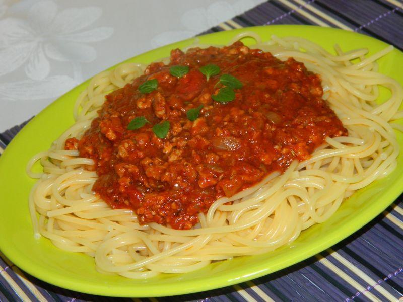 Obiad Za 10 Zl Top 12 Pysznych Przepisow Na Obiad Tanim Kosztem