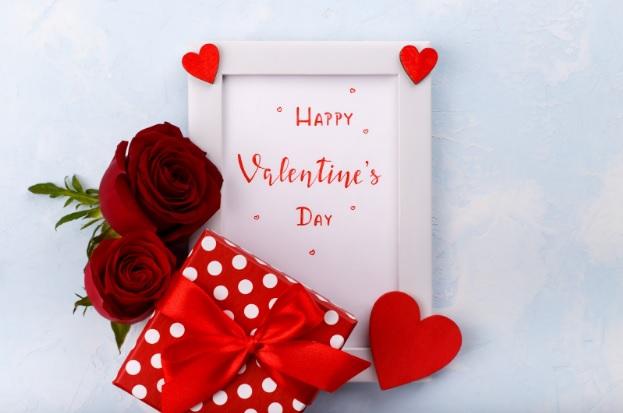 Prezent Na Walentynki Dla Niego – 8 Ciekawych Pomysłów