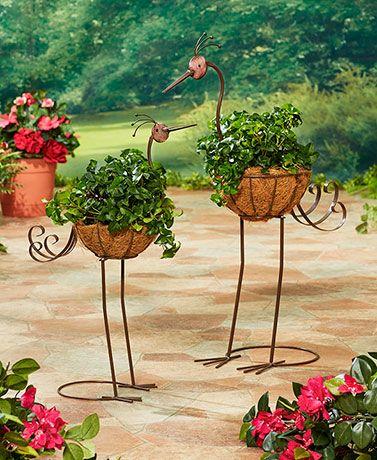 Jak Urządzić Ogród Tanim Kosztem – TOP 20 Inspiracji na DIY Dekoracje Ogrodowe