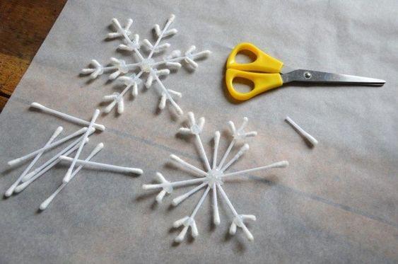 Świąteczne Dekoracje na Choinkę – TOP 20 Pomysłów na DIY Ozdoby Choinkowe